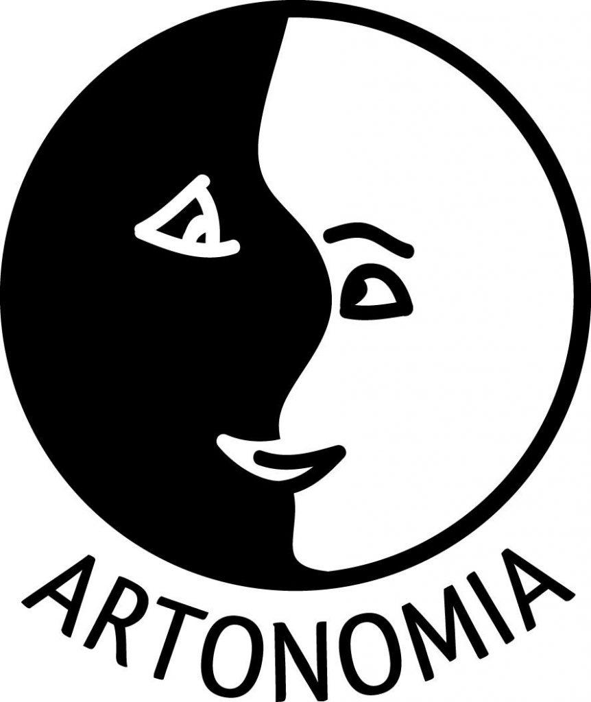ARTONOMIA Foundation